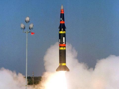 决不允许任何导弹部署亚太,普京已亮出底线,敢挑衅开战瞬间摧毁