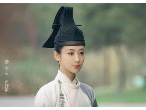 《陈芊芊》官宣第二季海报,观众都不淡定了,主演阵容引起热议