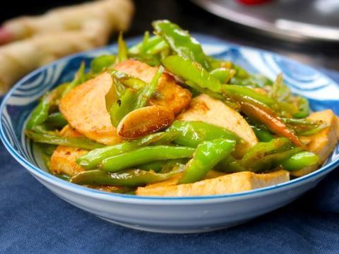 此蔬菜,三天不吃就嘴馋,4元一斤,每年夏天,家里都要吃几十斤