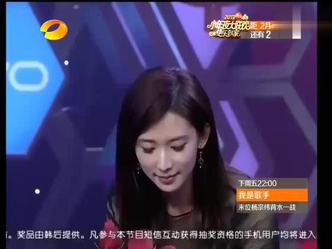 黄渤和林志玲友谊有多深!这番对话说明了一切!两人情商太高了!