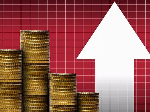 股票是越涨越加好,还是应该越跌越补好?