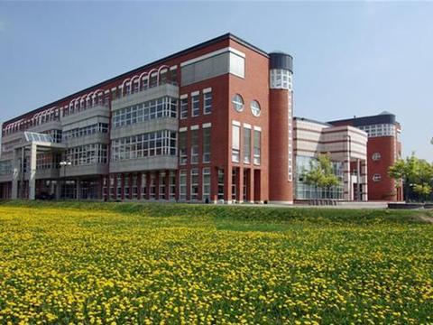 广东广州又多一所师范院校,培养高素质幼儿教师为主,投资近10亿