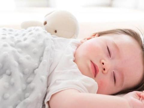 长期睡眠不足,会给儿童带来多大的伤害?家长要注意了