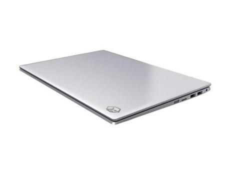 酷比魔方i7Book笔记本发布;小米推免费贴膜服务
