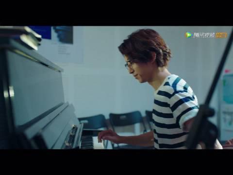 你不仅会弹古筝还会弹钢琴呢🙉