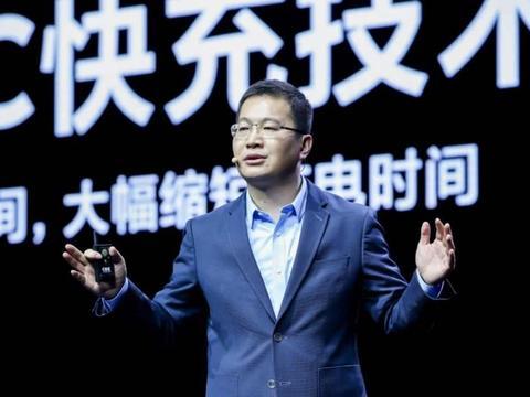 """卢伟冰全力反击,红米K30Pro沦为""""清仓价"""",网友:还是等到了"""