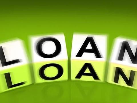 90后夫妇陷入网贷的日常生活:如何尽快消除债务