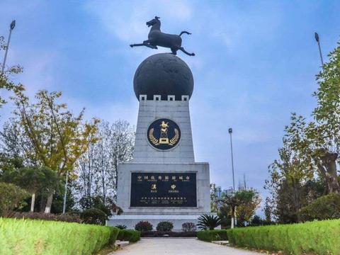 陕西汉中最富裕的县,是城固还是留坝?