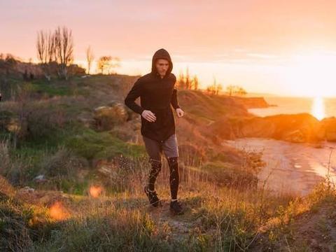 为何优秀跑者这么厉害?间接性慢跑,带你走向大神之路!