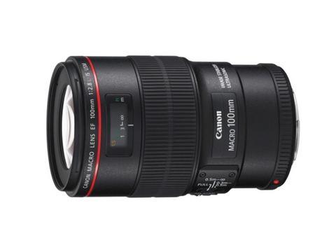 微距镜头为什么可以近距离拍摄