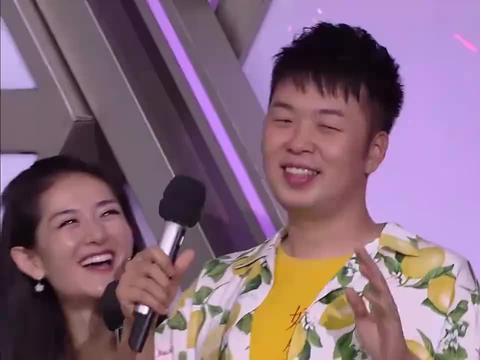 SNH48姐妹团集体出动,一个比一个美,张艺含羞脸红不敢直视!