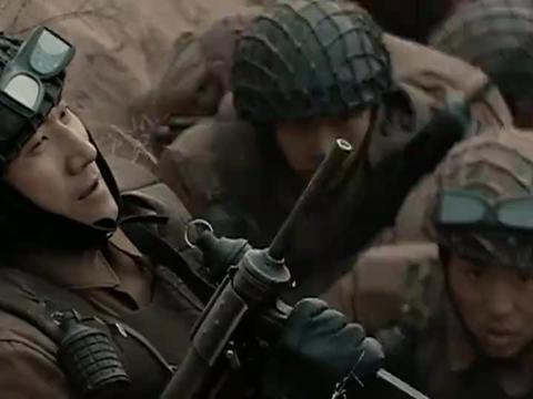 亮剑:打不过就谈判,这群小鬼子可真贼啊!