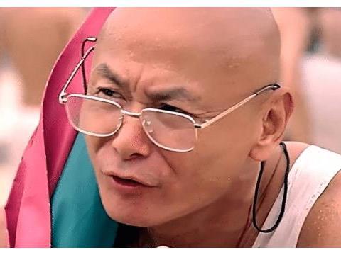 刘家辉通过努力,最终成为知名的功夫明星,而且还有个人音乐专辑
