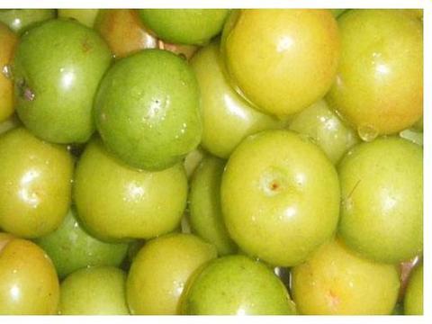 日常生活中最通便的水果,并非香蕉而是它,一天来几个排宿便!