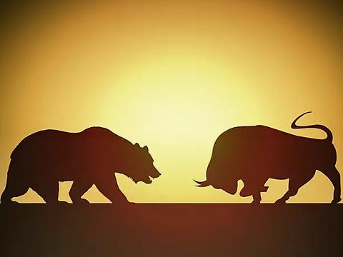 投资者卖出股票时,应该选择一股脑清仓,还是分批清仓?