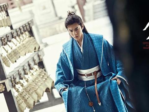 《庆余年2》范闲戏份被抢?王倦回应还劝架,张若昀还是会回来的