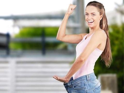 重视日常活动更有助于减肥,碎片化运动同样消耗可观的热量瘦全身