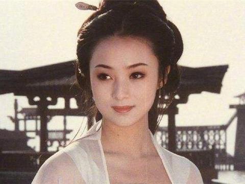 蒋勤勤变高龄产妇,生下二胎状态憔悴,网友表示很心疼