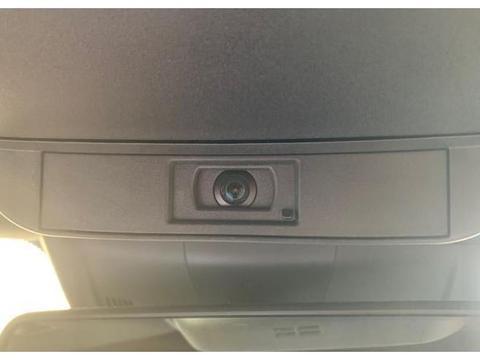 想查看车内影像又怕隐私泄露?比亚迪 DiLink 3.0 一招保证安全