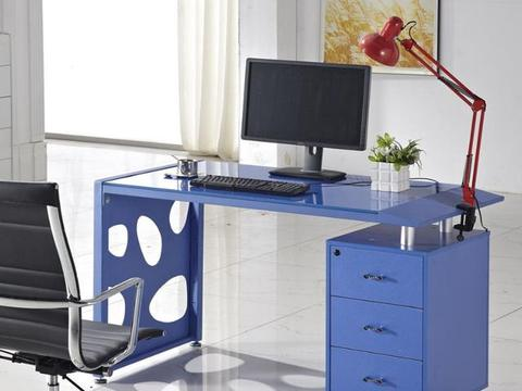 客厅背景墙篇!5个知识点,助你选对颜色,打造舒适家居生活