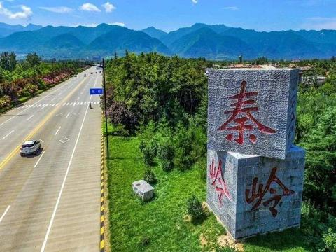 """安康市开展秦岭生态保护区尾矿库""""一库一策""""排查工作"""