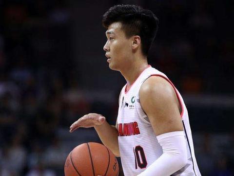 赵睿不改变打法还有可能进入中国男篮国家队吗?