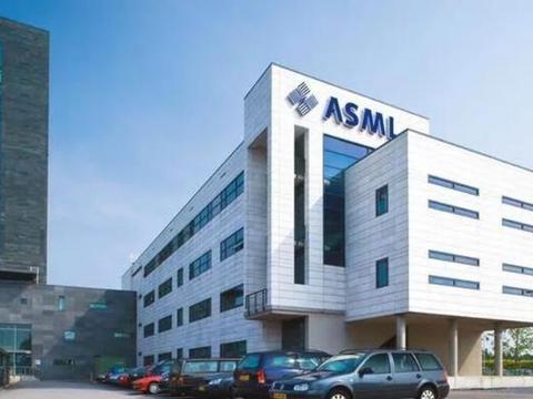 ASML宣布在无锡建厂,美其名曰助华,背后目的让人心惊