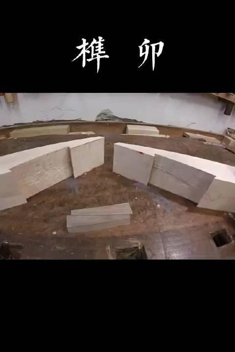 惊艳千年的中国美,凝结了祖祖辈辈传统文化和技艺的精髓