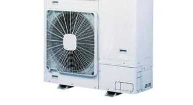 考拉暖通|中央空调和分体空调,应该安装哪个?