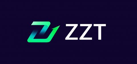 金种子通证ZZT与中亚数交所CADEX达成战略合作