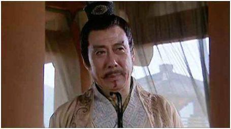 周亚夫战功赫赫,为何汉景帝要除掉他?原来是为汉武帝扫清障碍