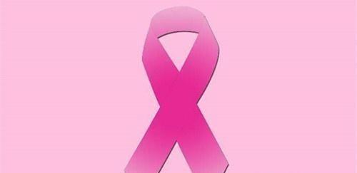 科学家发现了乳腺癌细胞的复发和扩散过程