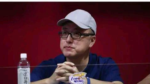 已经离开辽篮的郭士强,如果想带队参加全运会,李洪庆会答应吗?