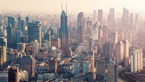 北京有岗,中国电信云计算2021校园招聘启动!