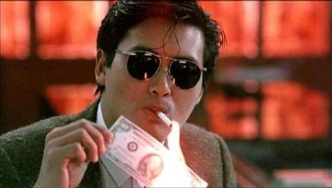 "A股上市公司惊现炒期大神:4个月暴赚4.5亿!投资者正排队""卖金""?"
