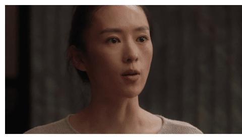 有一种基因叫做计春华的女儿,本以为很丑,却是貌若天仙