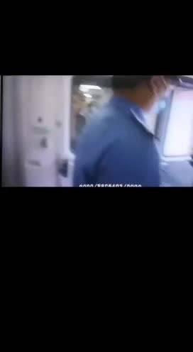 火车上产妇临盆急 列车员紧急救护婴儿平安降生