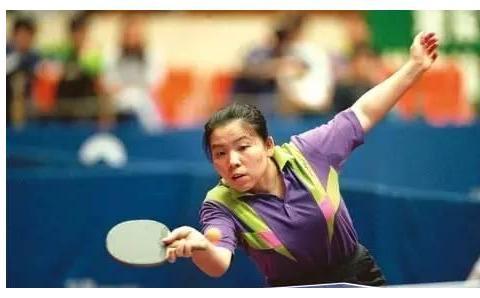 东京奥运后陈梦和孙颖莎谁将成为领军人物?球迷:朱雨玲也未掉队