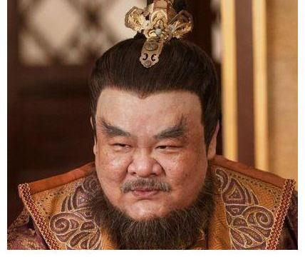 """杨贵妃为安禄山""""洗三礼"""",李隆基为何会装不知道?"""