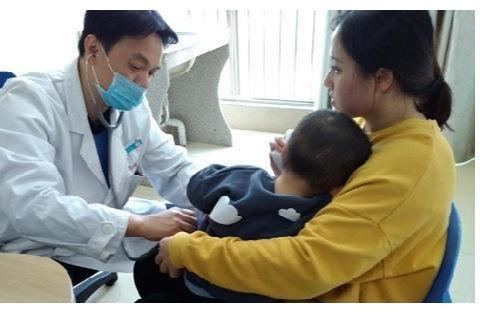 """医生口中的脾胃""""吸尘器"""",孩子得多喝点,清理积食提高免疫力"""