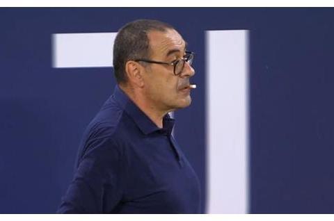 德佩点射后送点 C罗连续制造任意球并罚进点球 尤文半场1:1里昂