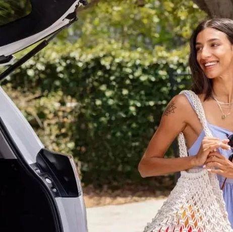 Uber将收购英国出租车科技公司Autocab
