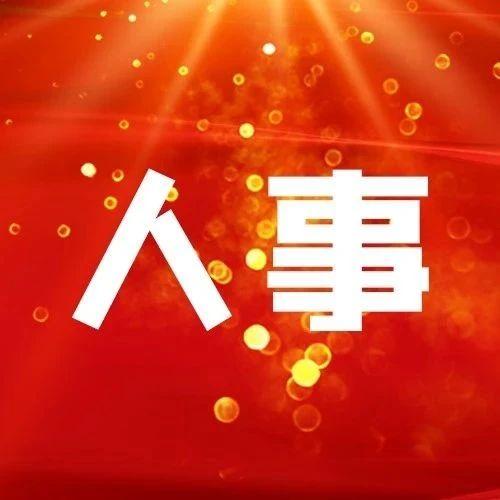 安顺市任免一批干部,包括多位副局长、主任