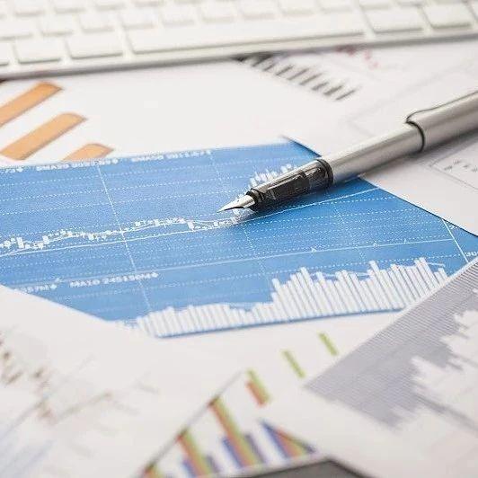 数据丨大涨超200%,今年最火的投资方式曝光!9只低估值绩优股获北上资金加仓