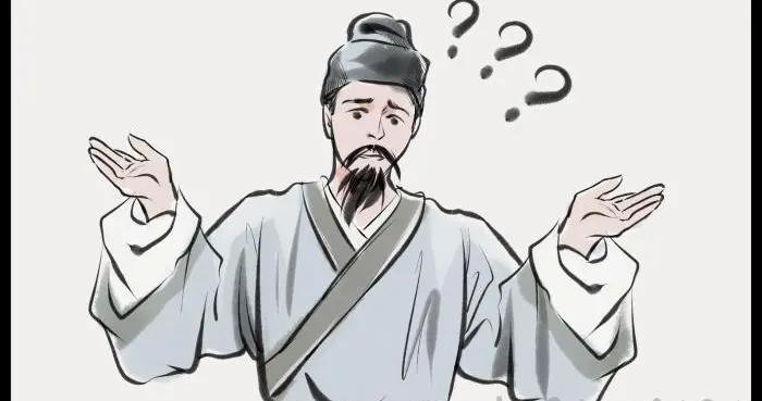"""""""汤显祖的千层套路""""上热搜,他究竟是个怎样的人?"""