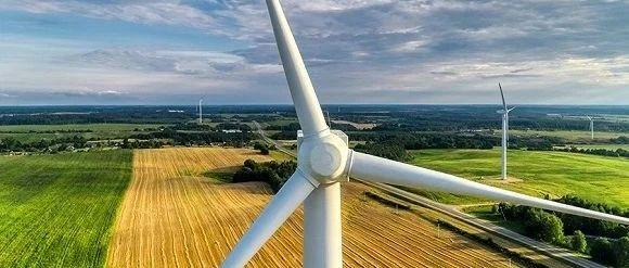 """半年完成投资854亿、交货创历史新高,风电企业这样应对""""抢装潮"""""""