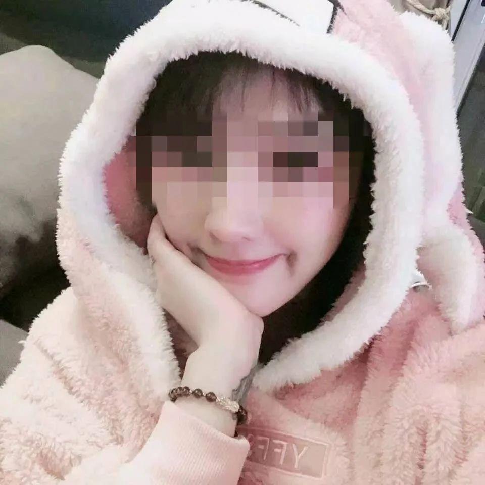 """想无!揭阳38岁大妈冒充少女诈骗""""男友""""7万元"""