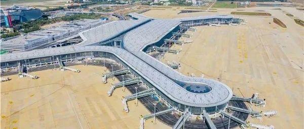 """375亿元!前7月海南省重点项目投资""""成绩单""""来了!"""
