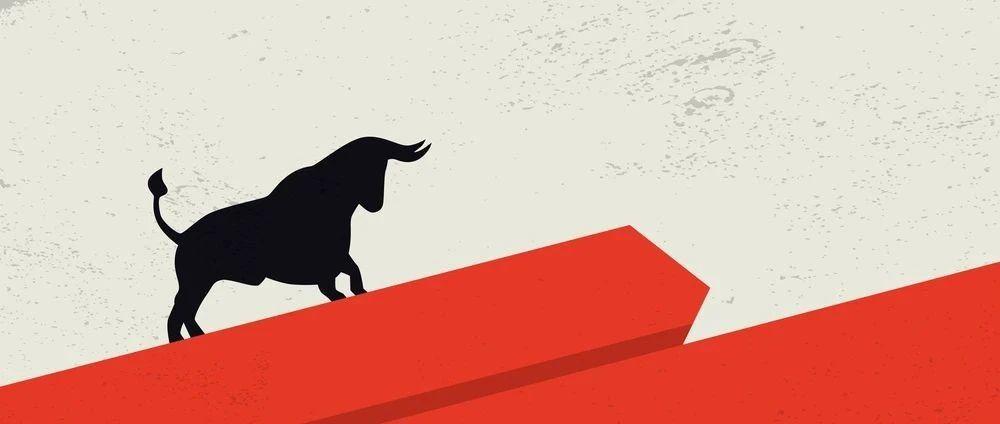 大涨超200%,今年最火的投资方式曝光!9只低估值绩优股获北上资金加仓