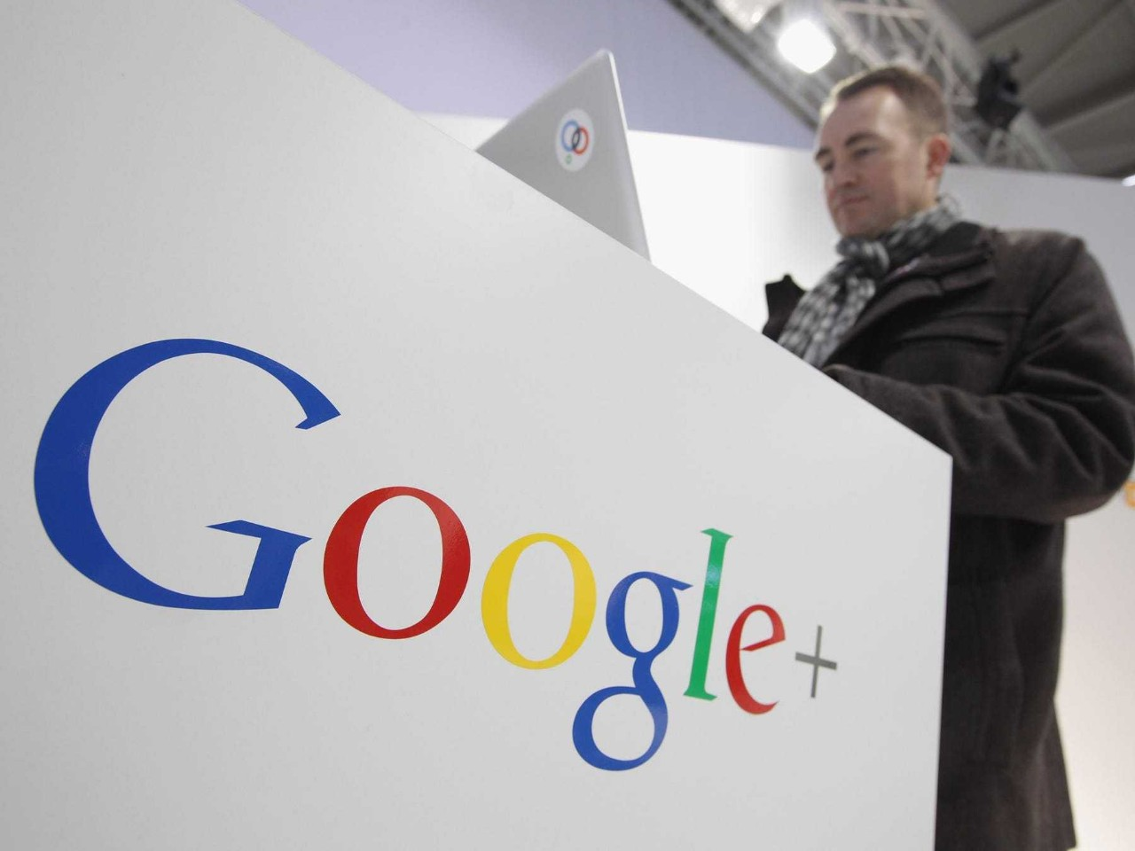 Google+ 集体诉讼和解,每人可获赔最高 $12